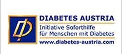 Diabetes Austria