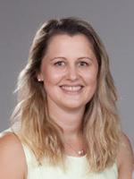 Angelika Heißl