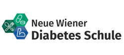 Neue Wiener Diabetes Schulung