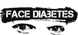 facediabetes