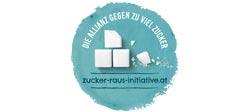 zucker-raus-initiative