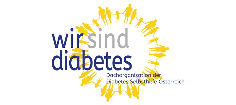 wir sind diabetes
