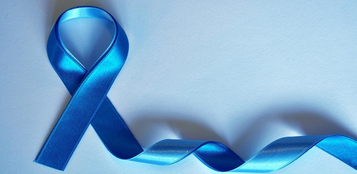 Diabetes-Blueribbon