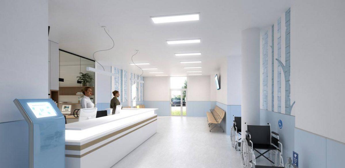 Diabeteszentrum-Wien