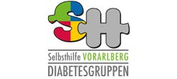 Selbsthilfe Diabetes Vorarlberg