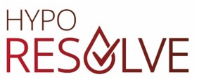 Logo HypoResolve