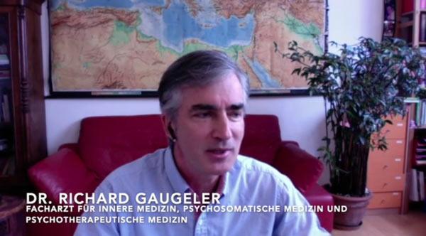 Gaugeler